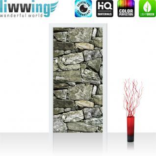 tapeten selbstklebend stein g nstig online kaufen yatego. Black Bedroom Furniture Sets. Home Design Ideas