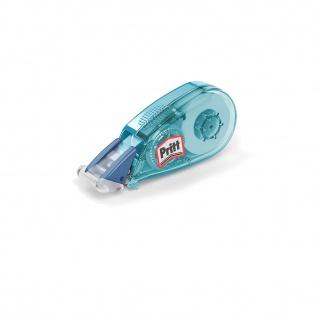 Pritt Korrektur Micro Roller