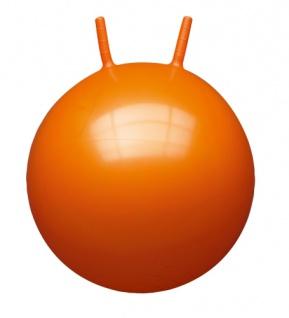Sprungball 60cm