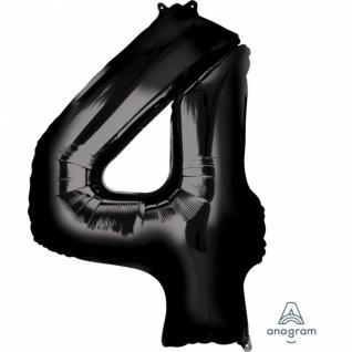 Super Shape schwarz 4