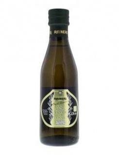 Raineri Natives Olivenöl extra gefiltert