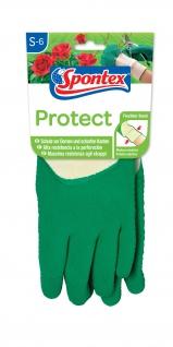Handschuh Special Typ 1