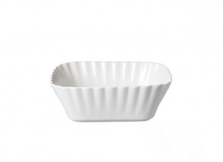Ritzenhoff und Breker Caretta Salats 25cm für Küche und Haushalt - Vorschau