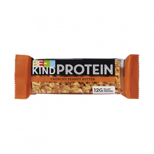 BE KIND Protein Riegel Crunchy Peanut Butter ohne Gluten 50g
