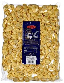 Culinaria Tortellini gelb mit Fleischfüllung 1000g 2er Pack