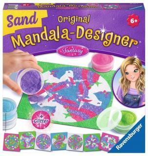Fantasy MD Sand