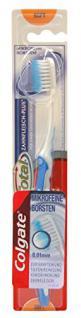 Zahnbürste Colgate Total Zahnfleisch Plus - Vorschau