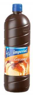 Imperial Topping Karamel 1000 ml