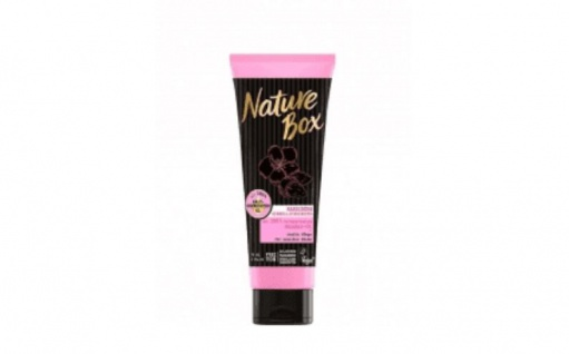 Nature Box Handcreme Mandel 75 ml