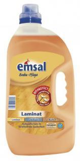 Emsal Bodenpflege Laminat, 5 l - Vorschau