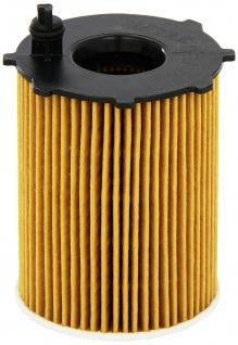 KFZ Oelfilter OX 171/2 D Eco