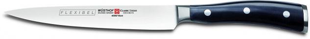 Filiermesser Classic Ikon 16cm
