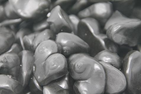 Lakritz Doppel D Brüste süße Weichlakritz Fruchtgummi Brüste 1000g