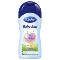 Bübchen Baby Bad, 1000 ml