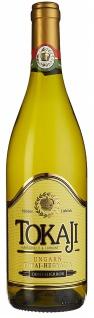 Tokaji Harslevelue and Furmint Weißwein aus Ungarn mit 750 ml