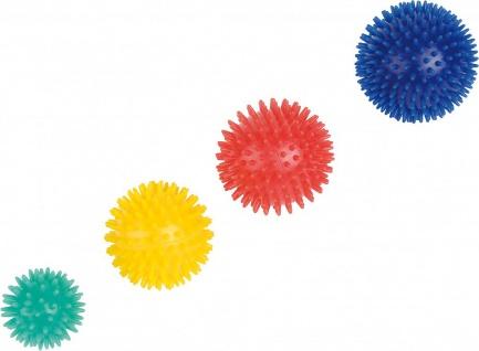 Massage Ball PVC