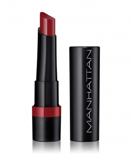 Manhatten All in One Extreme Lipstick Mauve Maxx Farbe 40 2g