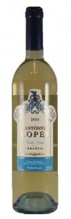Antonio Lopes Vinho Verde DOC Weißwein Halbtrocken feinfruchtig 750ml