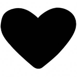 Stanzwerkzeug Herz 7, 8x0, 5x10, 9cm