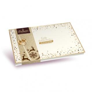 Sarotti Süße Kostbarkeiten Pralinen Mischung aus Schokolade 1000g