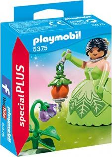 PLAYMOBIL 5375 - Blütenprinzessin