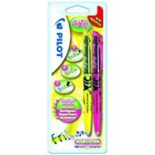 Stift Frixion Light rosa