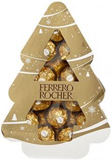 Ferrero Rocher Tanne 3er Pack (3x 150 g)