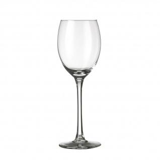 PLAZA Weinglas Allpurpose für Hotelgewerbe und Gaststättengewerbe