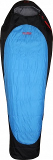 Schlafsack High Colorado Aerolite Schlafsack blau ONE Size R