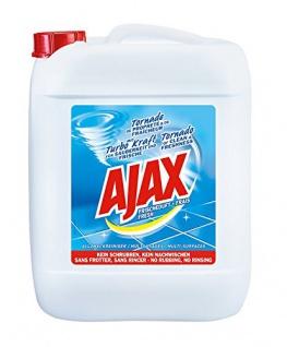 Ajax Allzweck-Reiniger classic, 10L