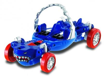 Mattel HWS Ball Fahrzeug Sort.