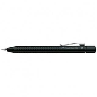 Faber Castell Mechanical Pencil Druckbleistift Grip 2011 0.7mm