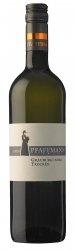 Grauburgunder Markus Pfaffmann QbA Qualitäts Weißwein trocken 750ml