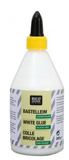 Bastelleim weiß 200 g