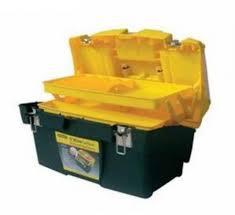 Werkzeugbox 49, 5x26, 5x26, 1cm