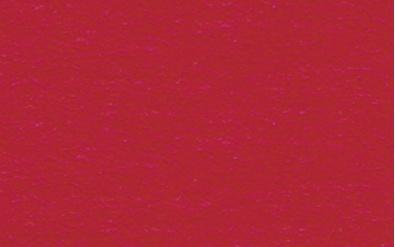 Fotokarton rubinrot
