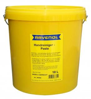 Ravenol Handreinigerpaste HP82 10l