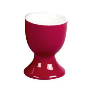 Ritzenhoff & Breker Erweiterungsset für Geschirr Doppio - 1 Milchkrug