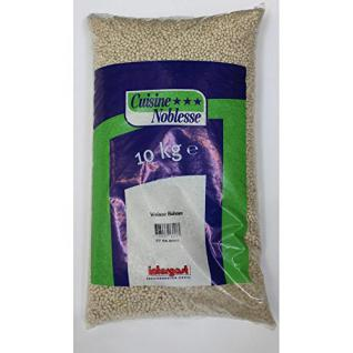 Cuisine Noblesse Weiße Bohnen für Eintöpfe, Suppen, Ragouts und mehr (10kg Beutel)