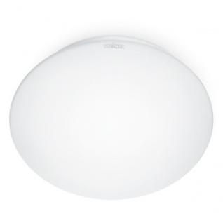 Steinel Innenleuchte RS 16 LED Kunststoff 008383