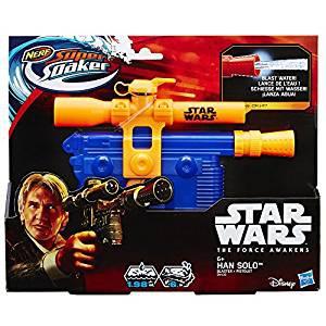 Super Soaker SW Sidekick Blaster