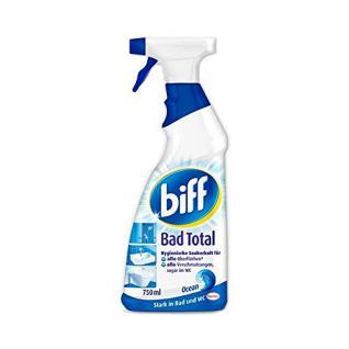 Biff Bad Total Ocean 750 ml, 4er Pack (4 x 750 ml) - Vorschau