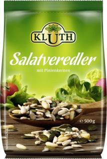 Kluth Salatknackies 500 g, 1er Pack (1 x 0.5 kg)