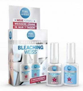 Perlweiss Bleaching Weiss 20ml