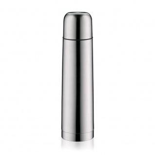 Kela 19475 Isolierflasche 0, 75l Plain Überall frischen Kaffee genießen - Vorschau