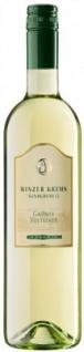 Winzer Krems Sandgrube 13 Grüner Veltliner Weißwein Trocken 750ml