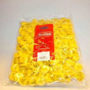 Culinaria Tortelloni gelb, 1er Pack (1 x 1 kg)