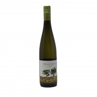 A Capella Vin de France halbtrockener Weißwein aus Frankreich 750ml