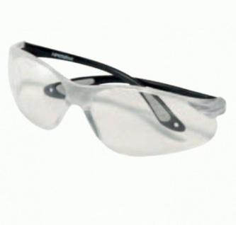 Schutzbrille beschlagfreie Ausfuehrung