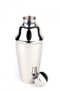 Shaker Mixer 500ml